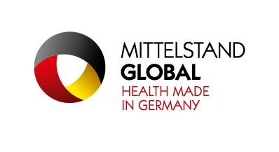 logo_health-made-in-germany