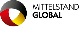 Logo Health-made-in-Germany